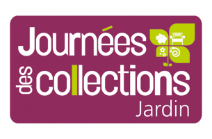 logo JDC journees des collections